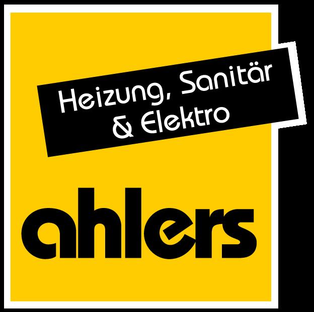 Ahlers OHG